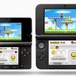 Nintendo_3DS-XL_3DS_Officiel
