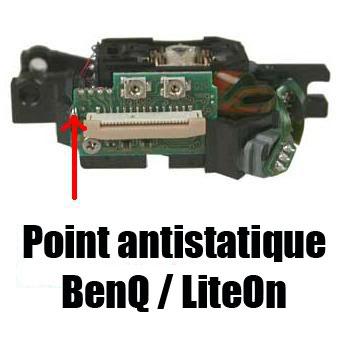 BenQ_LiteOn_soudure