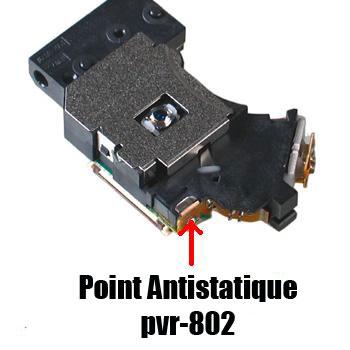 PSTwo802_soudure