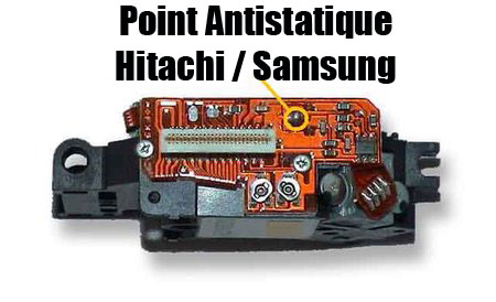 hitachi_samsung_x360_soudure