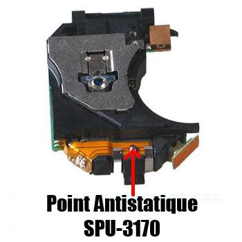 soudure_spu-3170