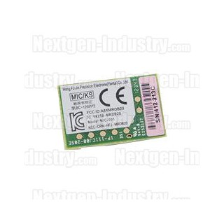 carte-module-bluetooth-nfc-gamepad-wii-u