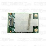 carte-module-wifi-bluetooth-gamepad-wii-u