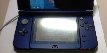 new-3ds-xl-ecran-casse